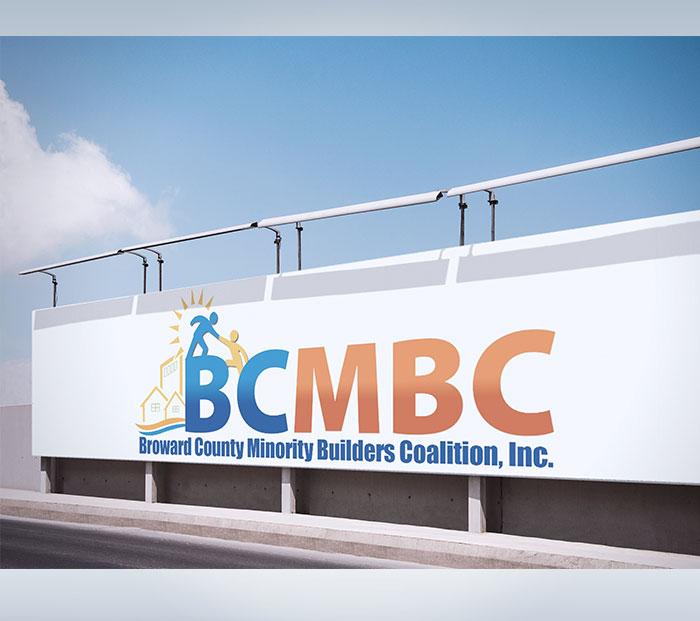 bcmbc