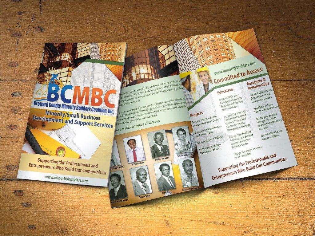 Mock-up-Bifold-bcmbc
