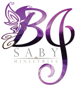 bjsaby_logo_official