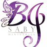 BJ Saby Ministries