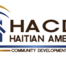 Haitian American CDC
