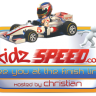 KidzSpeed Blog