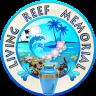 Living Reef Memorial