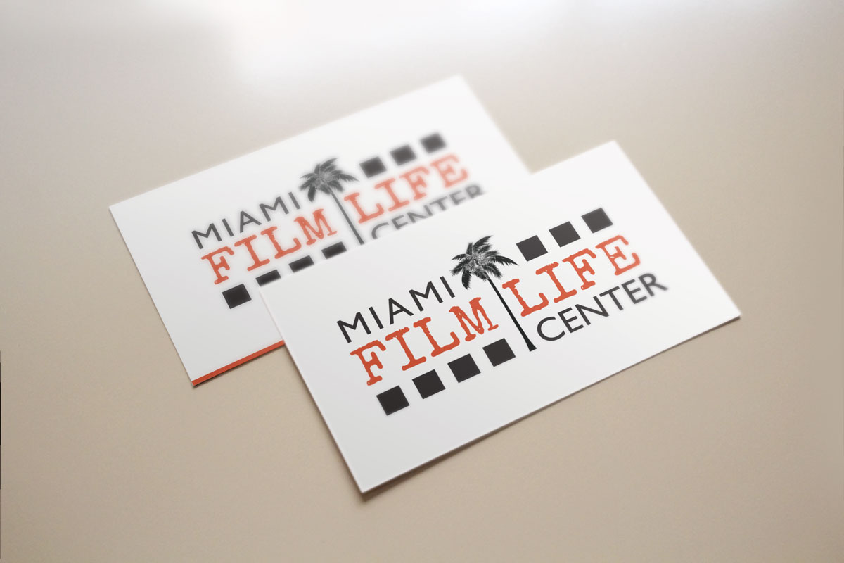 Miami Film Life Center
