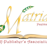 Matriarks Self Publishers Association