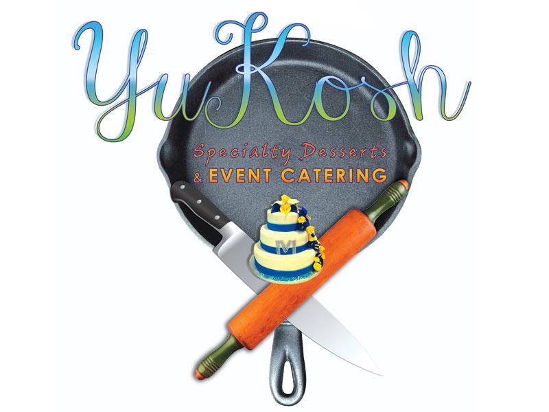 Yukosh Catering