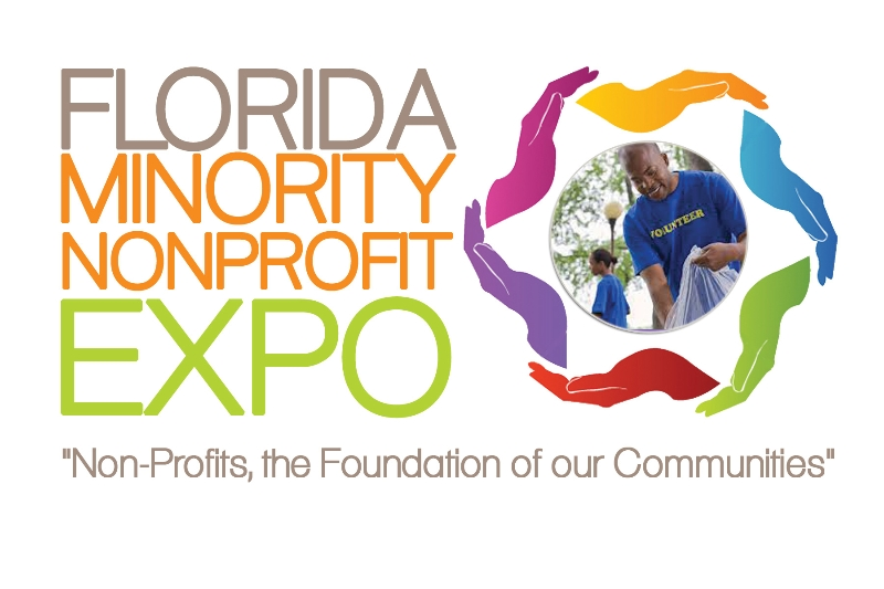 Florida Minority Nonprofit Expo