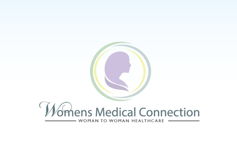 sitemedia womens medical centerlogo2