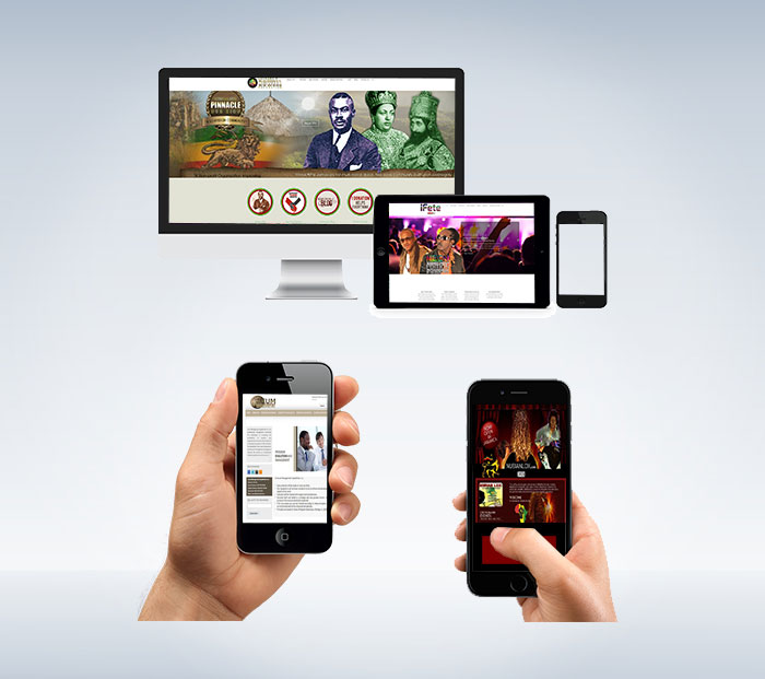 Websiteportfolio10