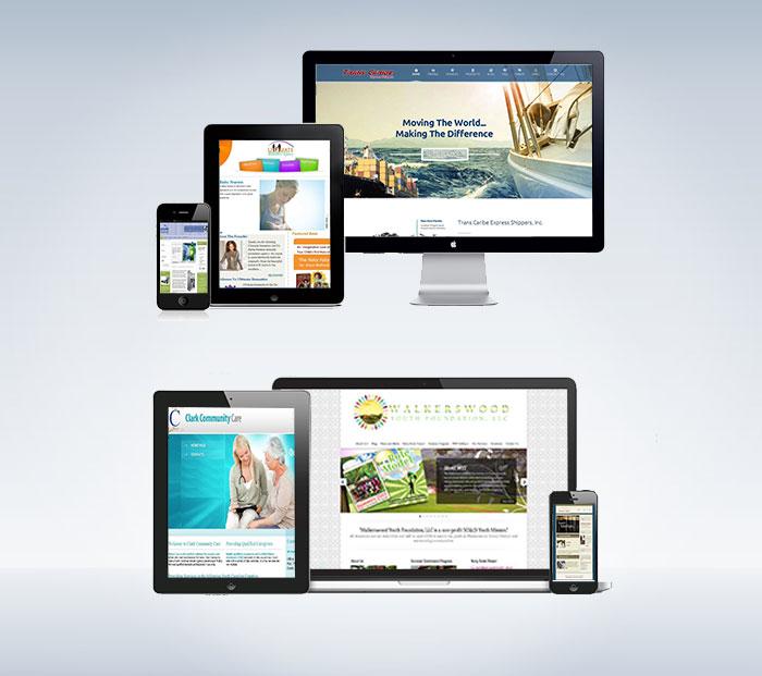 Websiteportfolio4