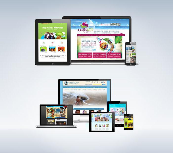 Websiteportfolio6