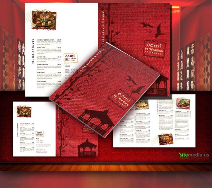 asian-vegetarian-restaurant-menu-sitemedia