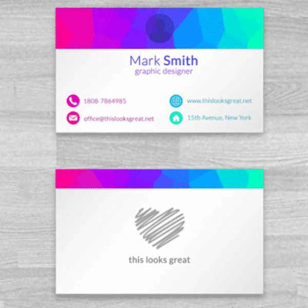 Special 5000 glossy business cards free shipping usa sitemedia 5000 glossy business cards free shipping usa colourmoves