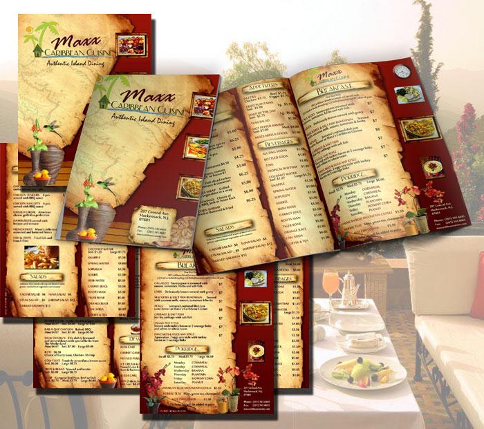 max-caribbean-restaurant-menu-sitemedia