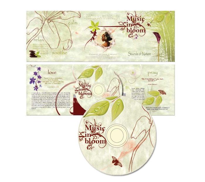sitemedia-cd-dvd-designs
