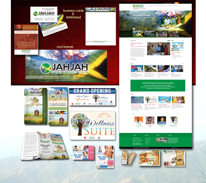sitemedia-jahjah-foundation