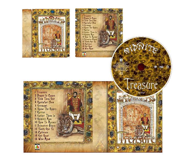 sitemedia-midnite-treasure-album