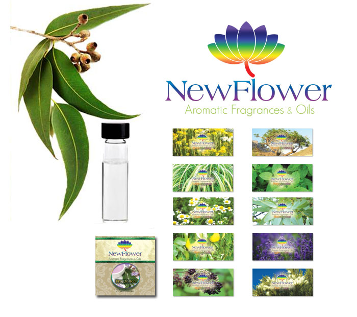 sitemedia-new-flower-labels