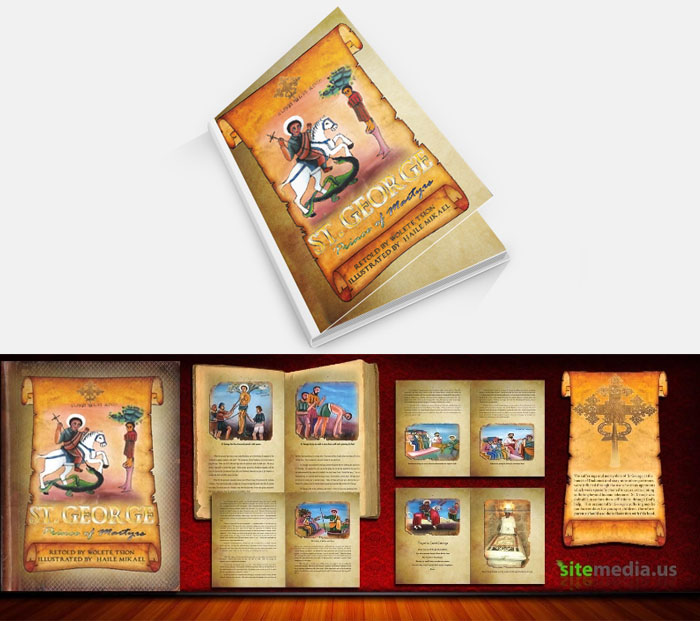 sitemedia-st-george-book-design
