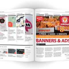 Animation Web Banners & Ads