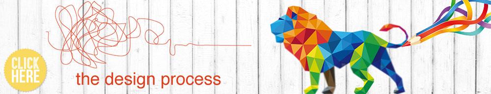 sitemedia-design-process-header