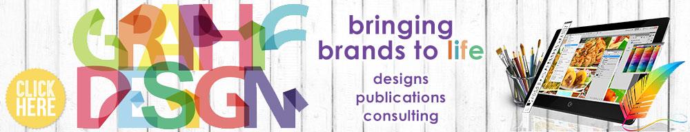 sitemedia-graphic-design-header-
