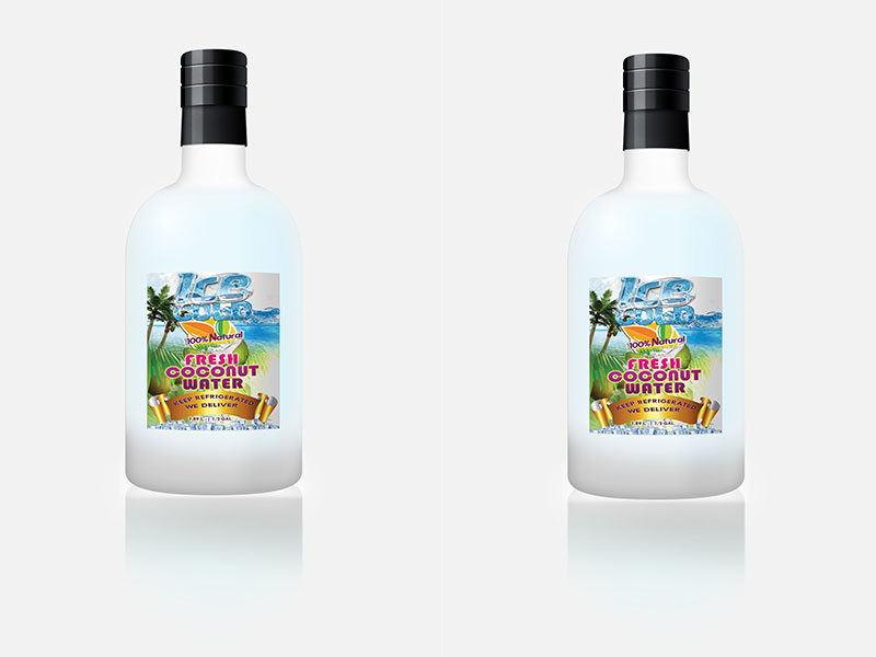 sitemedia-ice-cold-coconut-water-label-design-mockup