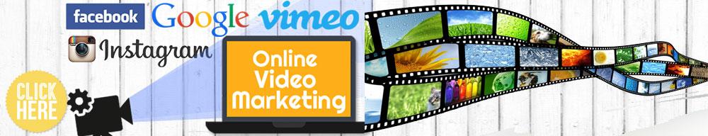 sitemedia-online-video-marketing-header