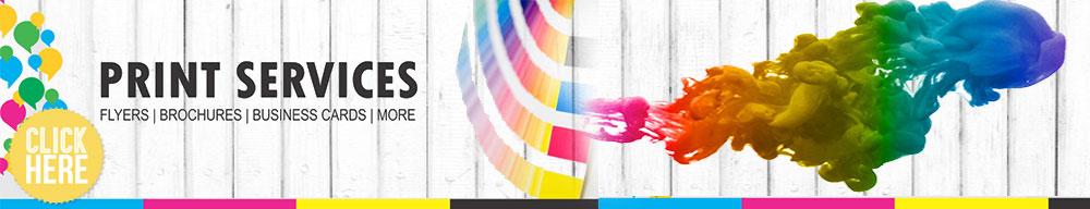 sitemedia-printing-header-