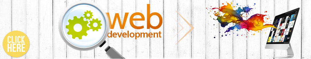 sitemedia-webdesign-header-