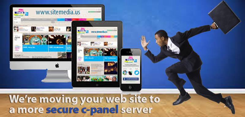 moving-website-to-new-web-hosting-sitemedia