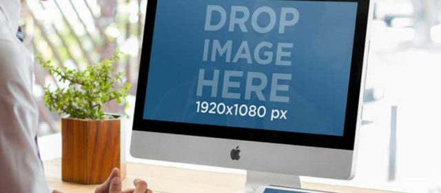 Video: How to Create an Image Gallery in WordPress