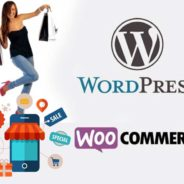 Videos: Woocommerce, WordPress e-Commerce Guide