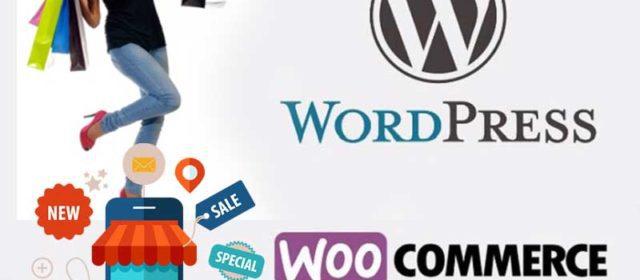 Videos: Woocommerce, WordPress e-Commerce Guide