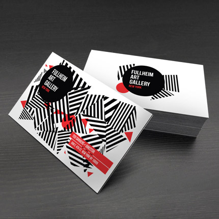 Business cards sitemedia your digital angels give customers an edge over the competition with black edge cards sturdy multilayered black edge cards consist of a black colored core fixed between two reheart Choice Image