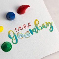 Miami Goombay